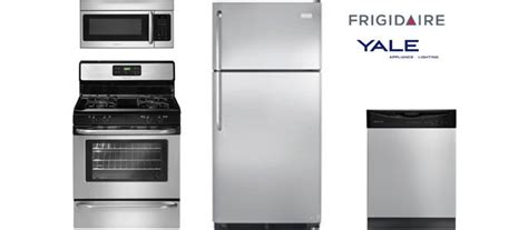Cheap Kitchen Appliances Packages | best stainless steel kitchen appliance packages reviews