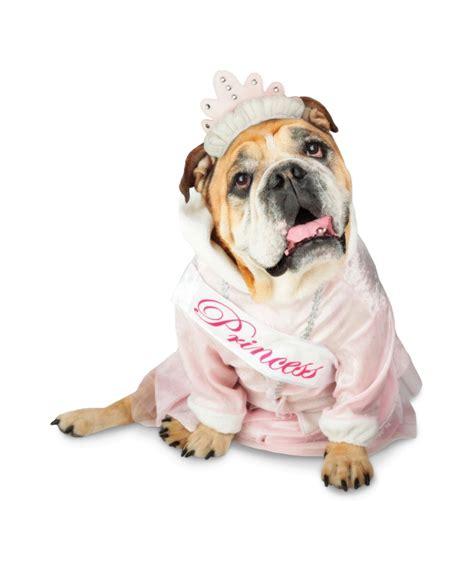 zelda princess pet dog costume zelda costumes