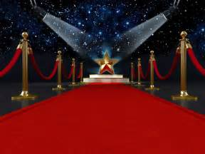 give your clients red carpet service kbk wealth connection