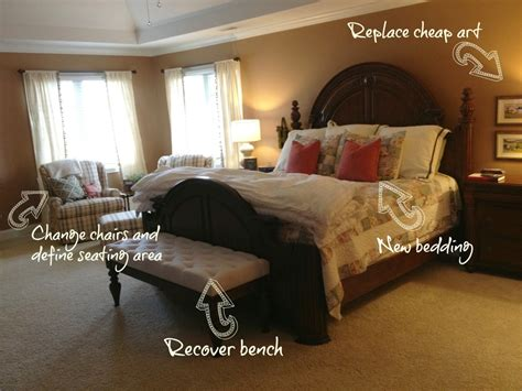mismatched bedroom furniture homeofficedecoration mismatched bedroom furniture ideas