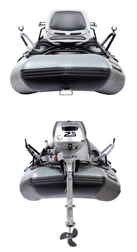 inflatable fishing boat video drift boat inflatable fishing boat stealth boat