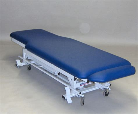 electric table for sale professional osteopathic tables for sale electric lifts