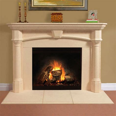 Non Combustible Materials For Fireplace Surround fireplace mantel mantle surround shelf cast non combustible ebay
