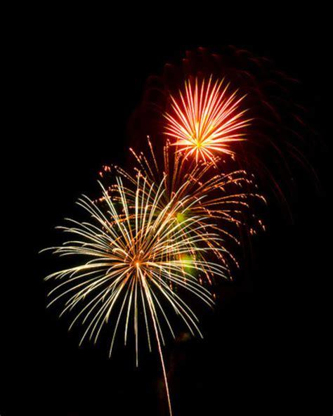 new year fireworks adelaide adelaide fireworks on despite factory blast abc news
