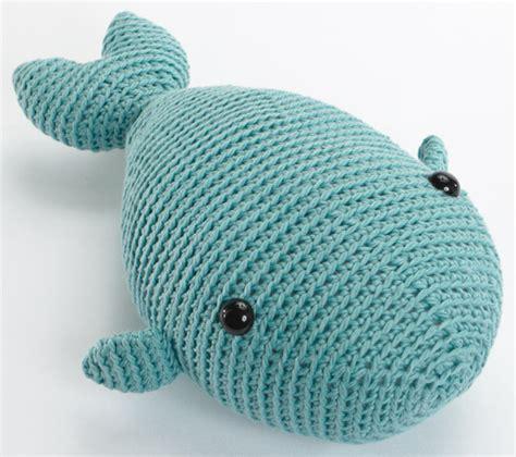 amigurumi pattern whale richard the whale free amigurumi pattern