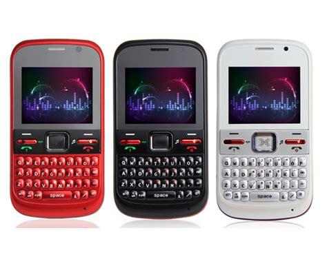 mobile whatapp whatsapp for keypad mobile phones