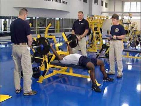 academy bench press 1 97 mb free academy bench press mp3 home pages player