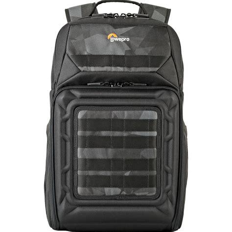 lowepro droneguard bp  backpack  dji mavic proair lp