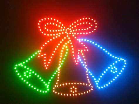 32 inch red and green led merry christmas sign best 28 merry led sign merry lighted sign doliquid 32 in outdoor led