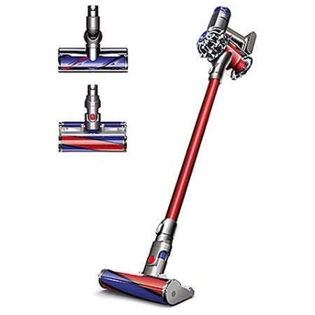 dyson vacuum bed bath and beyond save up to 150 on dyson vacuums at bed bath beyond