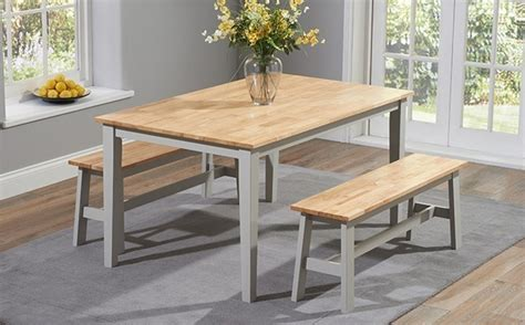 dining room table bench seating 28 bench seating and dining table dining