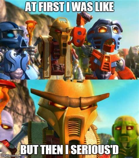 Bionicle Memes - bionicle meme memes
