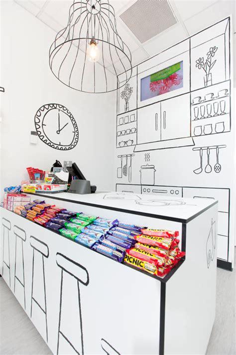 Design Milks New Shop Vitamin Design by The Room By Design Design Milk