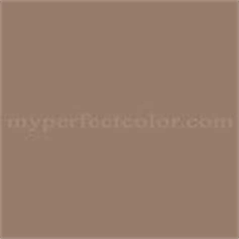 sherwin williams sw6067 mocha paint colors