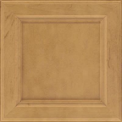Martha Stewart Cabinet Doors Martha Stewart 14 5x14 5 In Cabinet Door Sle In Wainscott Maple Sesame 772515380358 The
