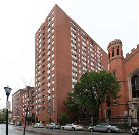 A Place Baltimore Md Basilica Place Rentals Baltimore Md Apartments