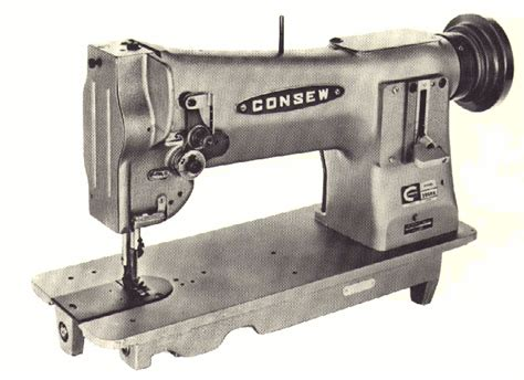 commercial upholstery sewing machine industrial strength sewing machine heavy duty upholstery