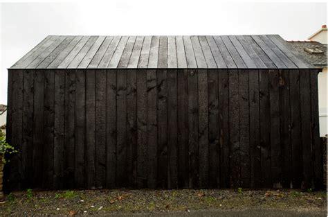 how do you put siding on a house construction how do you keep vertical siding on a house from leaking home