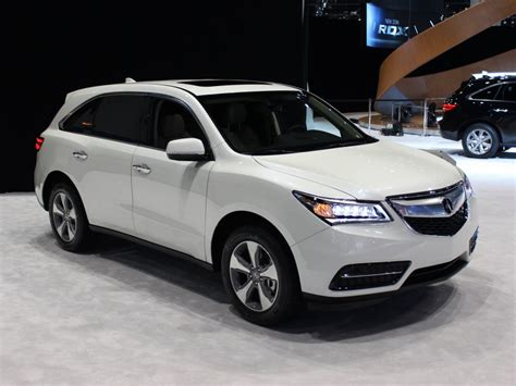 acura mdx interior dimensions 2017 acura mdx release date redesign specs and pictures