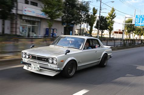 2000 Nissan Gtr by 2000 Nissan Skyline Gtr Wiringswitch Us