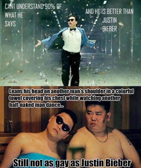 Gay Funny Memes - funny humans pictures images graphics for facebook