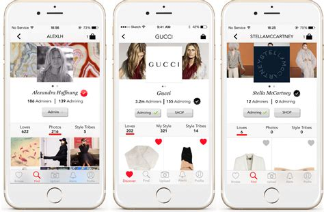Wardrobe Apps by 19 Of The Best Ios Apps From May 2015