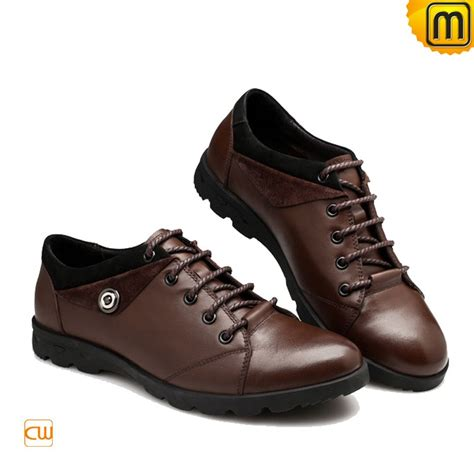 mens leather oxford shoes s leather oxford shoes cw701118