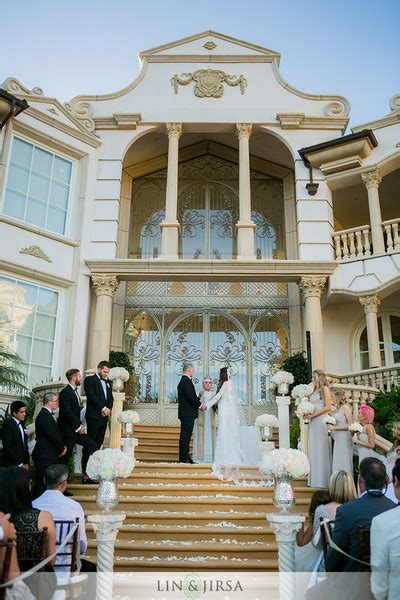 wedding reception venues orange county ca vip mansion orange county ca wedding venue