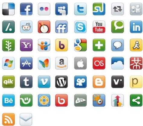 imagenes de simbolos sociales pancarta com blog impresi 243 n digital dise 241 o