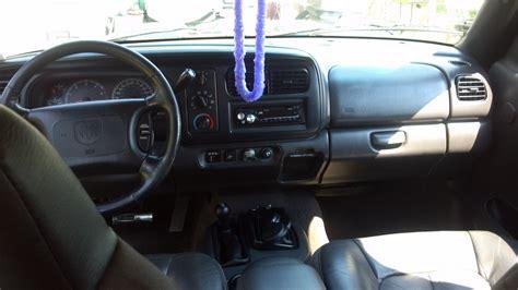 1999 Dodge Durango Interior 1999 dodge durango interior pictures cargurus