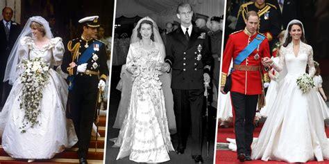 Royal Wedding A Glance Back At The Royal Wedding Dresses by 17 Best Royal Wedding Fails Of All Time Royal Wedding