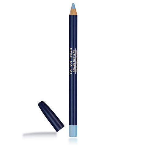 Eyeliner Max Factor max factor kohl kajal betrix eyeliner pencil crayon make up colours ebay
