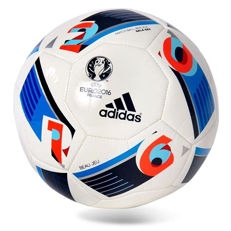 balon oficial futbol sala marathon futsal astillero bal 243 n oficial torneo