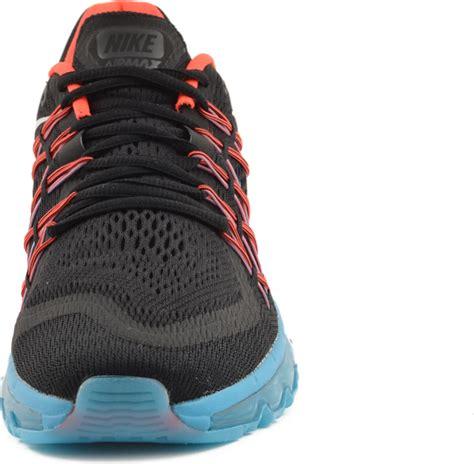Sku 698902 Nike Airmax 2015 nike air max 2015 698902 006 skroutz gr