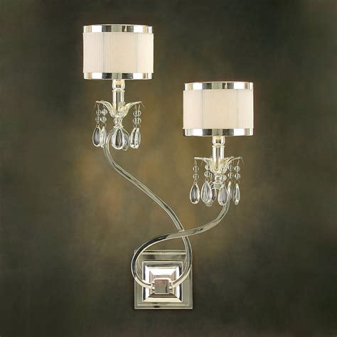 Interior Wall Sconces Lighting Wall Sconces Lighting And Modern Wall L For Home