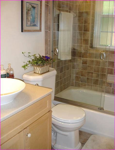 what is the average cost of a bathroom remodel 28 images