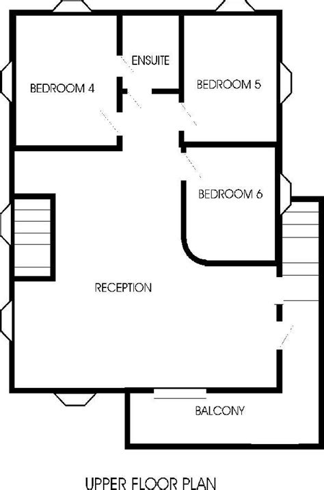 house design sles layout house plan house for sale in guyana