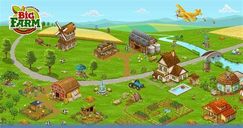 bid farm big farm wwgdb
