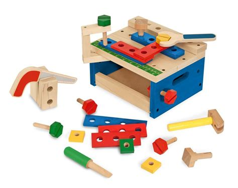 toddler wooden tool bench 17 best images about kids workbench on pinterest toys