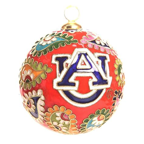 auburn ornaments 21 best auburn ornaments images on