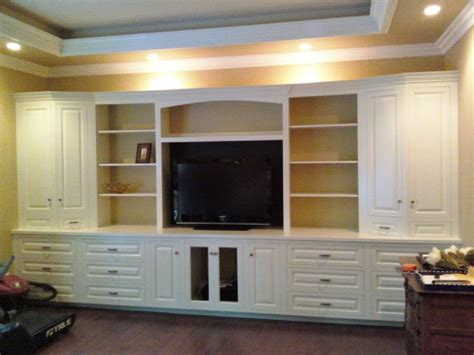 custom wall units for family room wall units interesting custom wall storage units built in wall units for living rooms built in