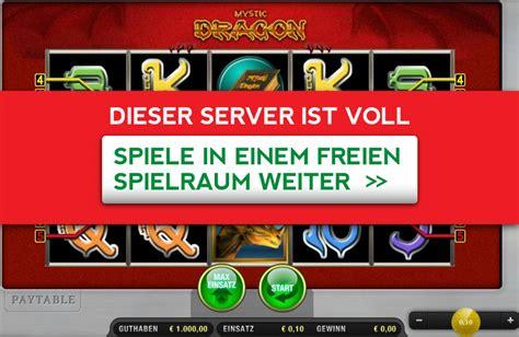 Silverton Casino Buffet Spezial Chemnitz Germany Silverton Casino Buffet