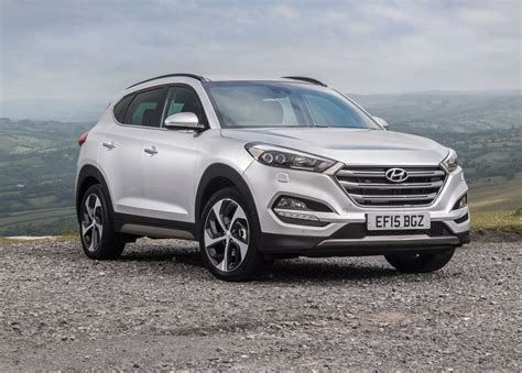 hyundai cars in hyundai tucson 2017 specs price cars co za