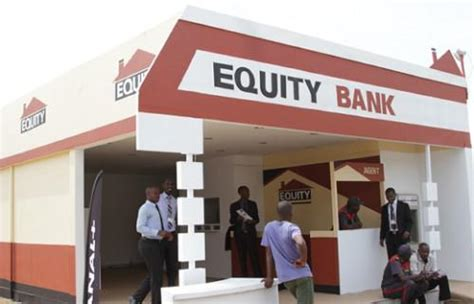 Equity Bank Kenya Letter Kenya Equity Bank Realized A Pretax Profit Of 245 08 Million In 2014 Medafrica Times