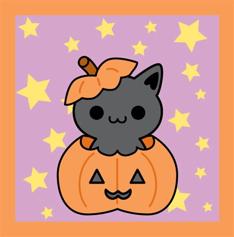 imágenes de halloween kawaii cute hello kitty halloween backgrounds cliparts co