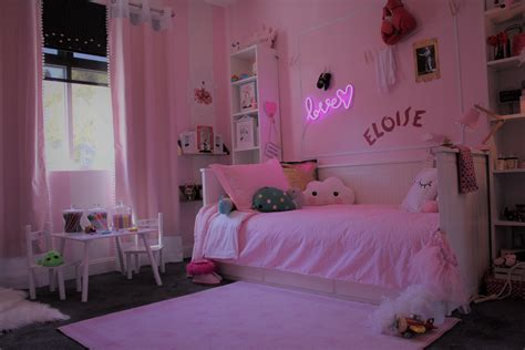 eloise bedroom eloise bedroom 28 images kas eloise mini comforter set