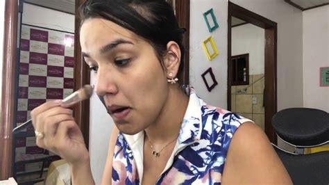 Detoxing From Yasmin by Testando M 225 Scara Detox Clearproof