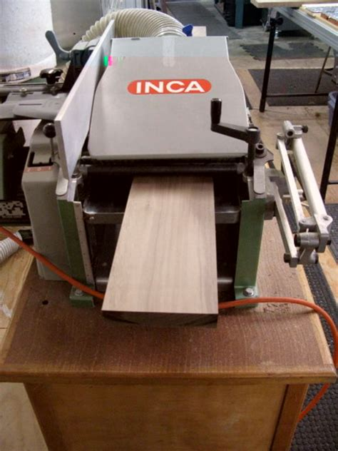 inca woodworking machinery inca woodwork how to build a outdoor rabbit cage out of wood