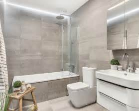 Modern Bathroom Design Pictures modern bathroom design ideas remodels amp photos with limestone floors