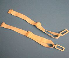 baby swing replacement straps 1000 images about newborn baby necessities on pinterest